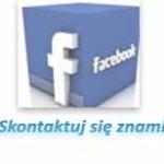 facebook kont